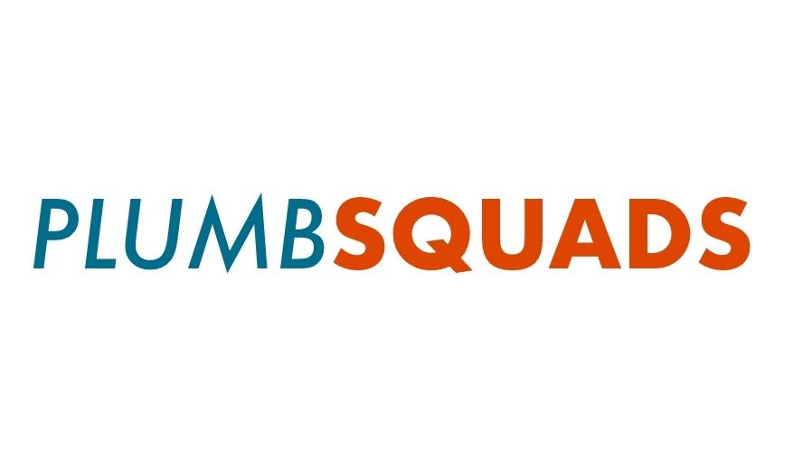 plumb squad logo